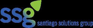 SSG - Santiago Solutions Group