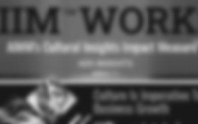 CIIM Ads Insights